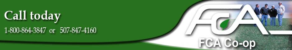 FCA_Coop_E0024801_banner